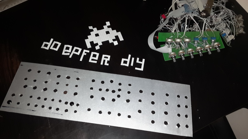 diydoepfer-bits-and-pieces.jpg