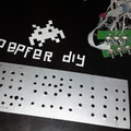 diydoepfer-bits-and-pieces